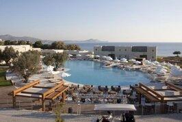 Sensimar Port Royal Villas & Spa - Řecko, Kolymbia