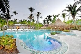 Grand Palladium Bavaro Resort & Spa
