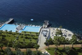 Vidamar Resort Madeira - Madeira, Funchal