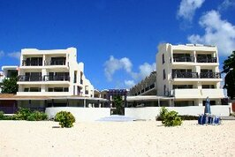 Infinity On The Beach Hotel - Barbados, St. Lawrence Gap