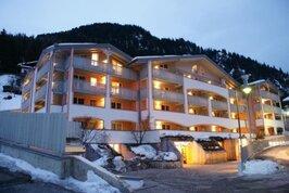 Al Sole Hotel Club Residence