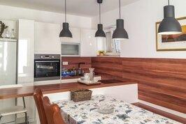 Apartmán CDF540 - Chorvatsko, Gradac