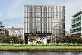 Hotel Casa 400 - Nizozemsko, Amsterdam