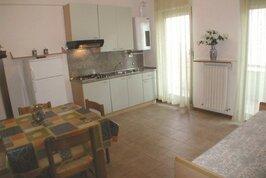 Residence Cala Luna Suite