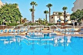 BQ Can Picafort Hotel