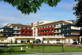 Primus Grand Hotel