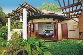 Sea Sand Sun Resort And Spa