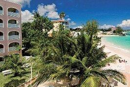 Butterfly Beach Hotel - Barbados, Oistins