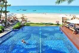 Hotel Amata Resort - Myanmar, Myanmar