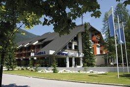 Hotel Kompas
