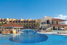 Secrets Capri Riviera Cancun - Mexiko, Playa del Carmen