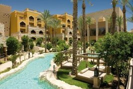 Sunwing Waterworld - Egypt, Makadi Bay