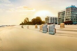 Ultra Marine Hotel