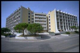 Residence Bora