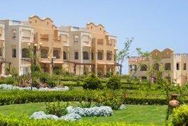 Concorde Moreen Beach Resort & Spa - Egypt, Marsa Alam