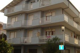 Residence Kara