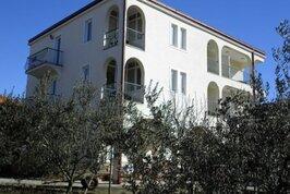 Penzion Vista