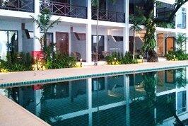 BT Bay Hotel - Myanmar, Myanmar