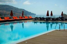 Four Views Baia - Madeira, Funchal