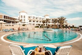 Old Palace Resort - Egypt, Hurghada