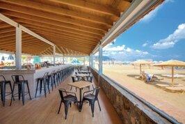 Sentido Sun Beach - Řecko, Malia