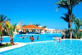 Fiesta Beach Club