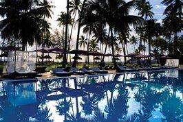 Emerald Dream Of Zanzibar - Tanzanie, Pwani Mchangani