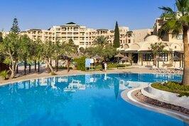 Hotel Royal Kenz Thalasso & Spa