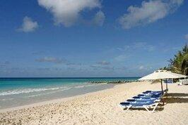 Almond Casuarina Beach Resort - Barbados, St. Lawrence Gap