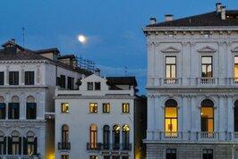 PalazzinaG Hotel