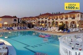 Marelen Hotel