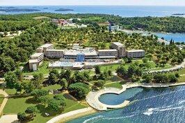 Laguna Molindrio Hotel