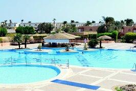 Balina Paradise Abu Soma Resort - Egypt, Hurghada
