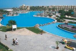 Tia Heights Makadi - Egypt, Makadi Bay