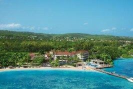 Zoëtry Montego Bay - Jamajka, Montego Bay