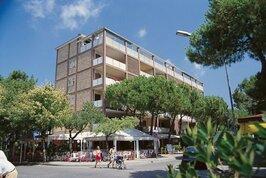Residence Milano