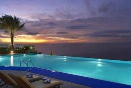 Habtoor Grand Resort & Spa - Spojené arabské emiráty, Jumeirah