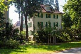 Vila Trajan - Slovensko, Západní Slovensko