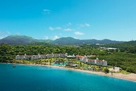 Hotel Dreams Delight Playa Bonita - Panama, Playa Bonita