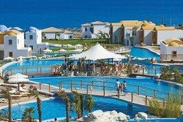 Mitsis Blue Domes Exclusive Resort & Spa