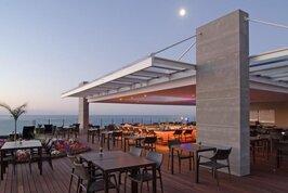 Hotel Pestana Carlton - Portugalsko, Funchal