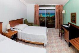 Hotel Barcelo Solymar Arenas Blancas