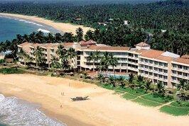 Induruwa Beach Resort - Srí Lanka, Induruwa