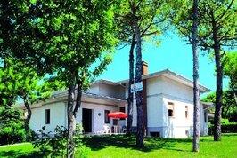 Villa Missana