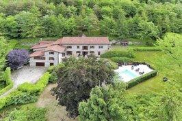 Rekreační dům Ca Casottino (Rcv150)