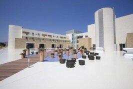 Capo Peloro Club Resort