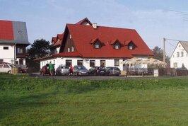 Hotel U lip - Česká republika, Beskydy