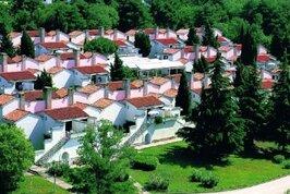 Residence Valamar Diamant