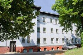 Hostel Valtice