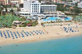 Sunrise Beach Hotel
